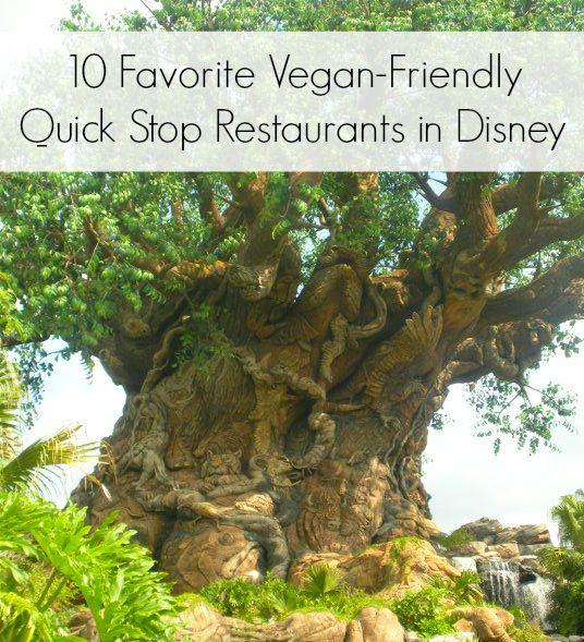 741 best be kind, be vegan images on Pinterest | Vegan ...