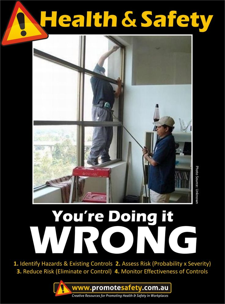 17 best images about health  u0026 safety fail  on pinterest