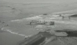 vroeger was het anders: de watersnoodramp van 1953