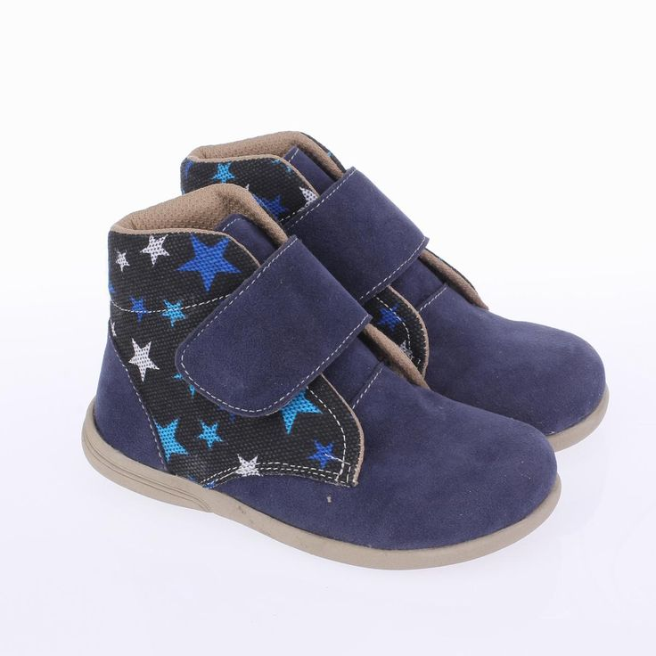 Sepatu Anak Balita Perempuan - CAD 021 - Bushindo Shop