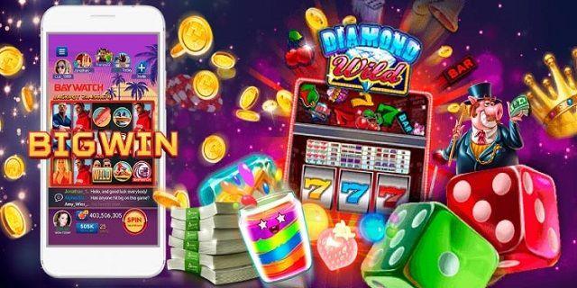 Казино играть на реальные деньги казино слотомания бесплатные игры