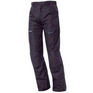 Pantalons moto HELD Lady Outlaw  6666 01