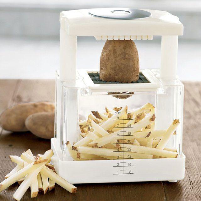 Unique and Unusual Kitchen Gadgets