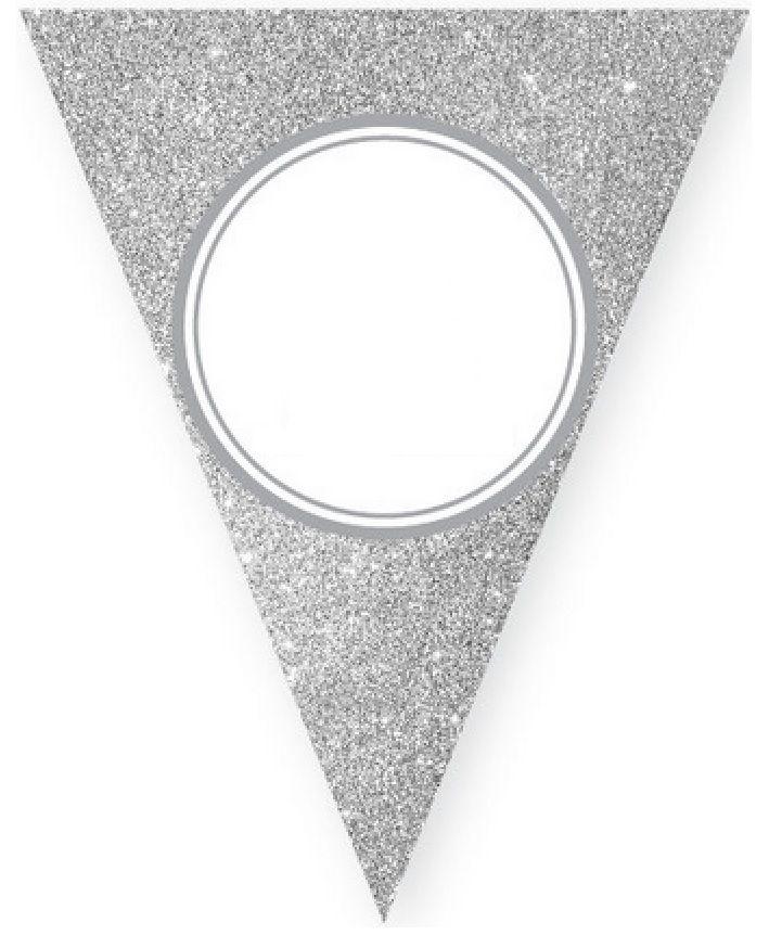silver glitter - uploaded by Lynn White