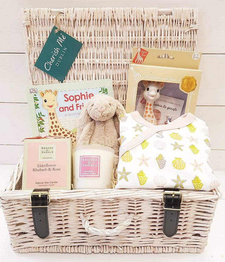 A GIFT TO CHERISH ❤ Here is a sneaky peek at our New Cherish Me Luxury Gift Collection coming very soon!!! Available in lots of different options and sizes exclusive to @joshjennakids & @cherishme.dublin    www.joshjennakids.com   DELIVERY WORLDWIDE  .  .  .  .  .  .#luxurygifts #cherishmegifts #babyhampers #brookeandshoals #sophiethegiraffe #pigeonorganics #jellycat #cherishmedublin #joshjennakids #officialstockist