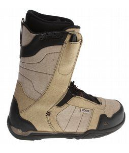 $110 Ride Flight Snowboard Boots for Sale - Mens