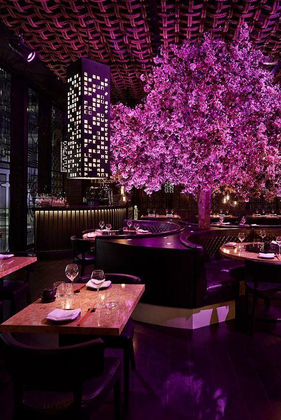 Interior Design Magazines Restaurant Interior Design Bar Design Restaurant Bar Restaurant Interior