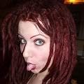rode dreads