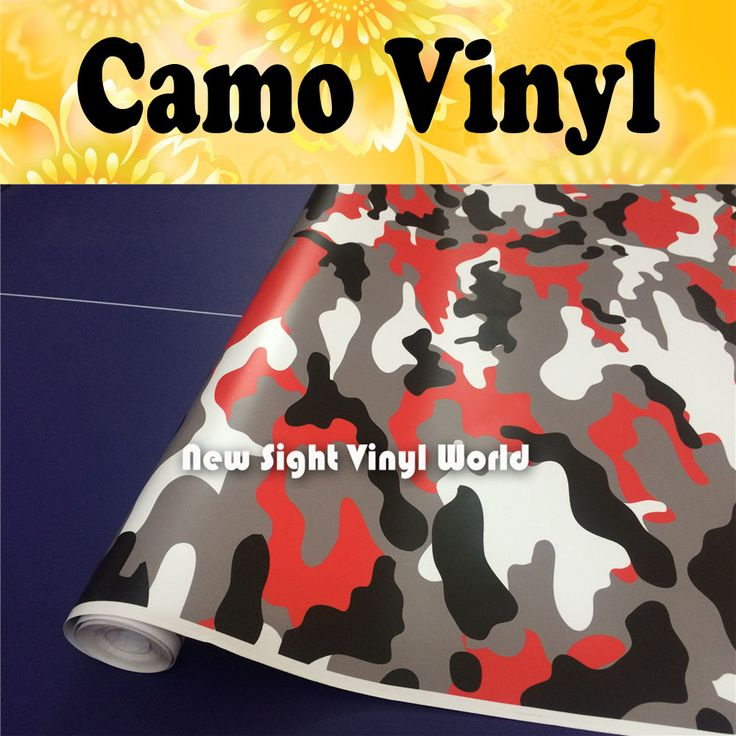 America Camouflage Vinyl Wrap Film Tiger Red Camo Vinyl Wrap Sheet Bubble Free Vehicle Wrap Size:1.50*30m/Roll     Tag a friend who would love this!     FREE Shipping Worldwide     Buy one here---> http://webdesgincompany.com/products/america-camouflage-vinyl-wrap-film-tiger-red-camo-vinyl-wrap-sheet-bubble-free-vehicle-wrap-size1-5030mroll/