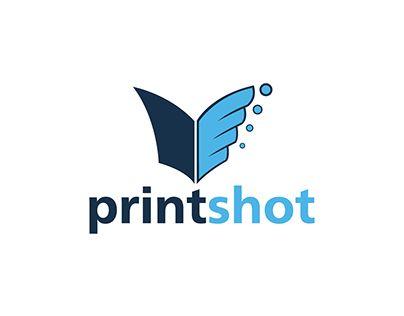"Check out new work on my @Behance portfolio: ""Printshot   Corporate Identity Design"" http://be.net/gallery/32556873/Printshot-Corporate-Identity-Design"