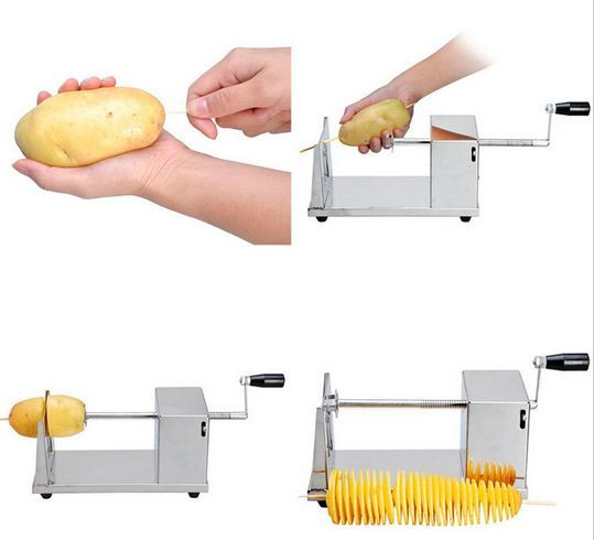 #SPIRAL_POTATO_CUTTER_at_99aed_only#deals #to_order_to_call_on_0509383829#or_whatsapp_0n_0509383829.