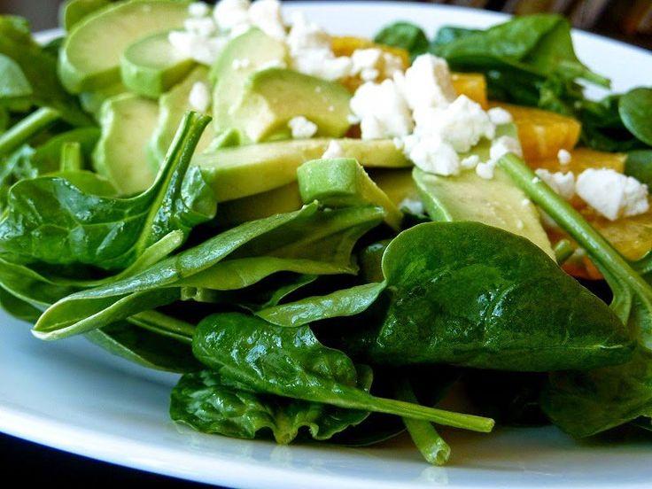 Los 7 alimentos más alcalinos