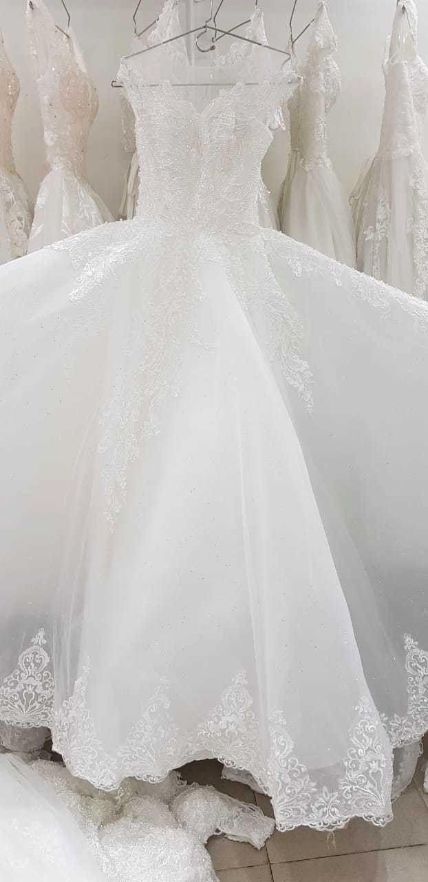 Wedding Dress Repair and Cleaning Best Of Beautiful Bride Reviews ...