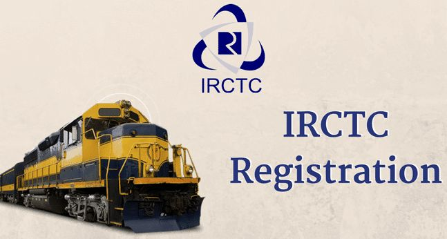 If you travel a lot within India, then it's obvious that you already know about IRCTC. If not, IRCTC (Indian Railway Catering and Tourism Corporation) is the part of Indian Railways that lets users to book their train tickets online. To book tickets on IRCTC, all you need to have is an IRCTC account that will let you book the train tickets. If you don't have one, here's how you can create your IRCT account and use it to book tickets.