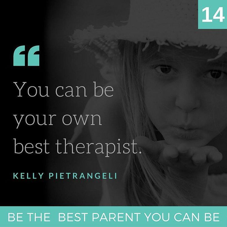 Day #14: Kelly Pietrangeli on Be the Best Parent You Can Be - Free Online Event. Link in profile #parenting #children #mindset #self-care #metime #community #tribe #projectme #motherhood  #fun #love #productivity #family #parentingcoach