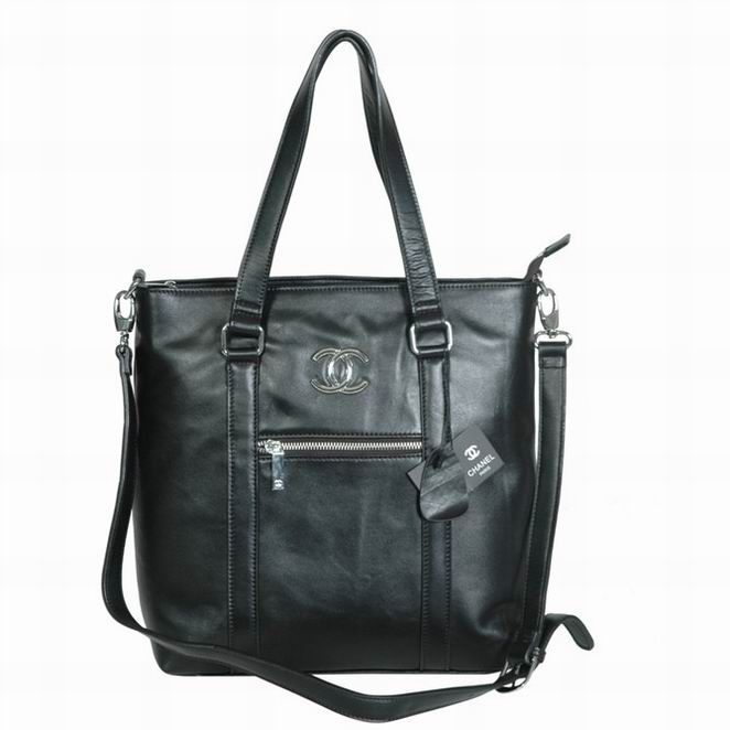 Chanel Outlet Store,Chanel Frames, Cheap Chanel Handbags,Only $190