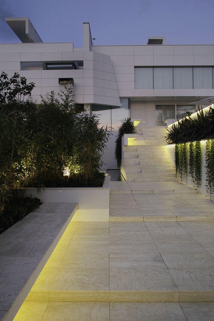 villa-n-architettura-mattasoni (24)