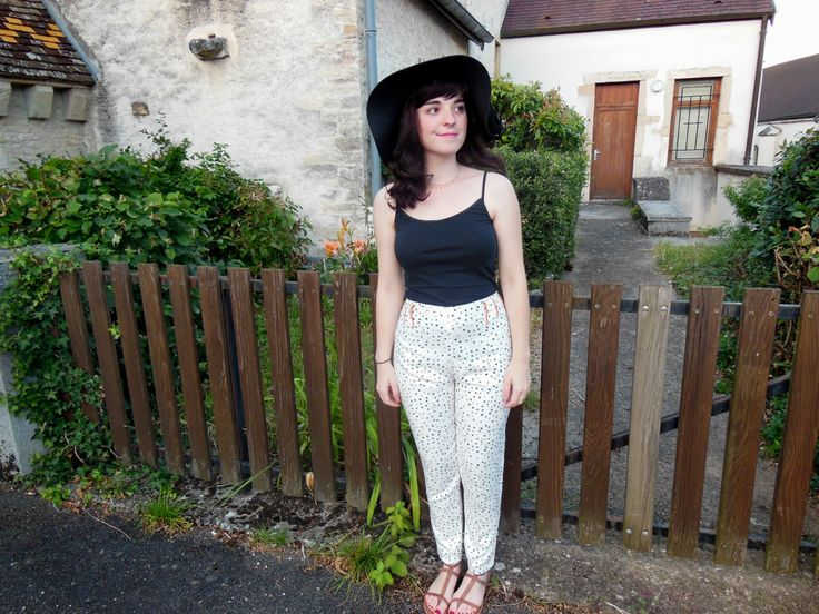 Lola Couture : J'ai testé la Craftine Box