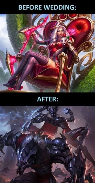 #Ashe #LeagueOfLegends #lol | League Of Legends ...