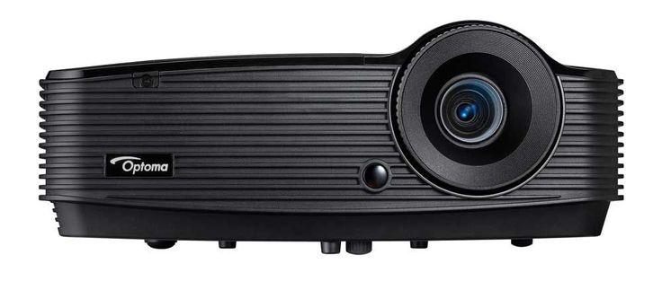 Proyector Optoma DX343 DLP XGA 2800 Lúmenes  - Compra siempre al mejor precio en todoparaelpc.es. Tenemos las mejores ofertas de internet