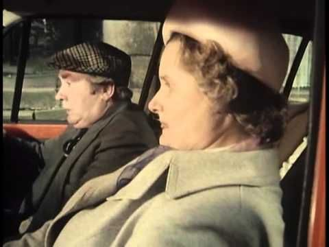 Last Of The Summer Wine   s04e05   - Who Made A Bit Of A Splash In Wales...