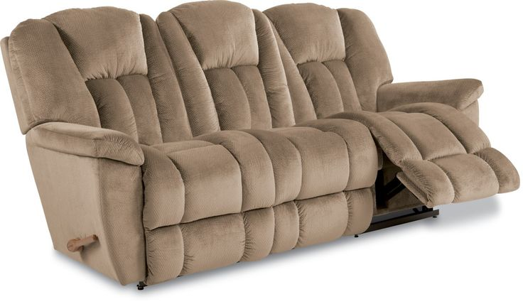25 Best Ideas About Lazyboy On Pinterest Recliner Chair