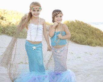 Mardi Gras cintura lentejuelas sirena Sexy por SPARKLEmeGORGEOUS