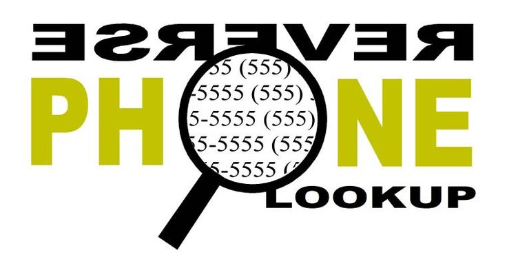 Is it possible to try an absolutely free reverse cell phone lookup on the web? People became disillusioned and frustrated in the past with sites which look to will offer you free services or products using the web but in reality does not. Is this the truth with mobile lookups?