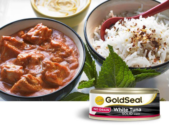 no-drain-solid-white-tuna-in-water
