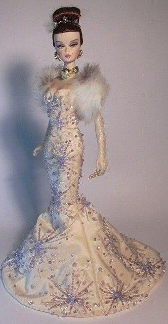 Костюмы для кукол с выкройками фото 649