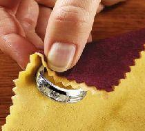 Уход за украшениями с бриллиантами   Ring to Ring ювелирная арт-студия