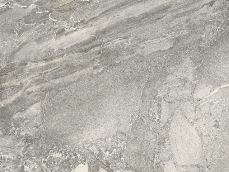 Desert. Ceratec sensation by Visuals. Matches Sherwin Williams Accessible Beige and Worldly Grey