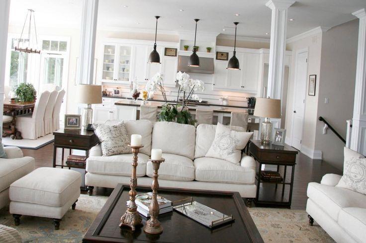 варианты планировки комнаты спальни и гостинной - Google Search
