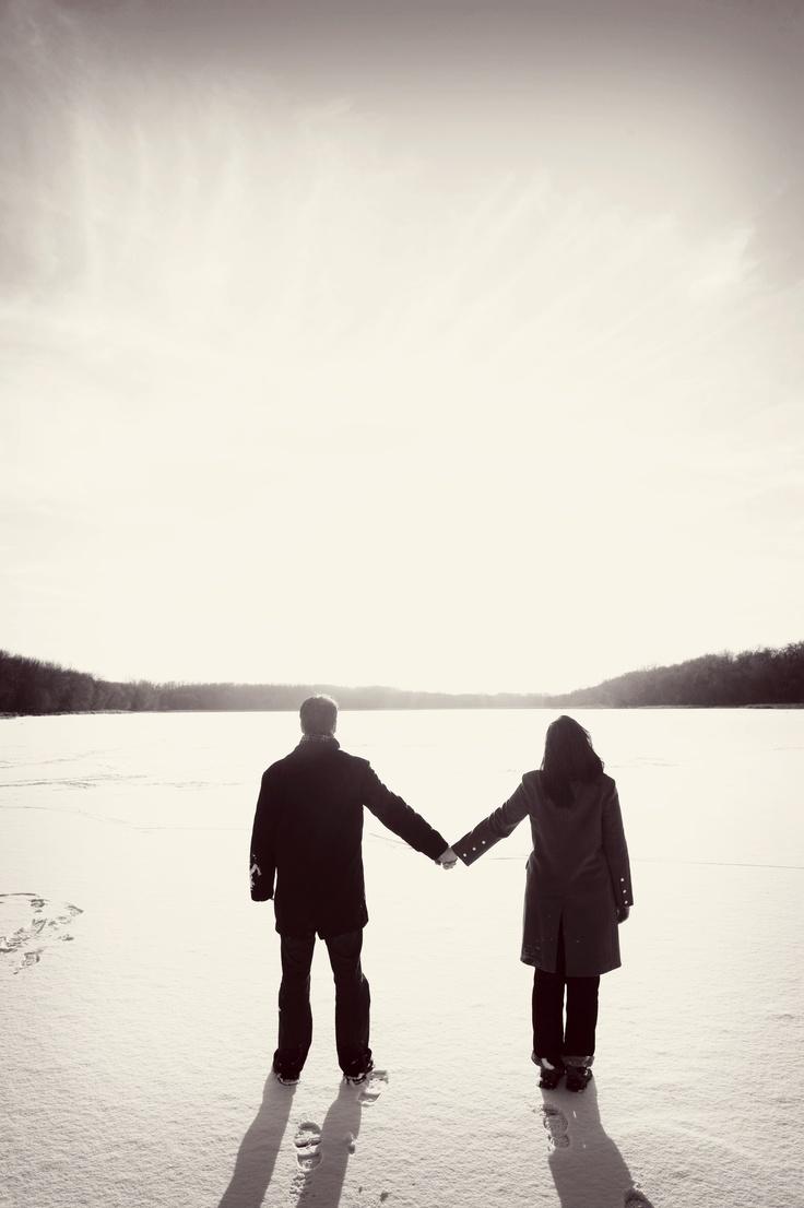 Love this! Photo by Troy #Minnesota #weddings #Minneapolisweddingphotography