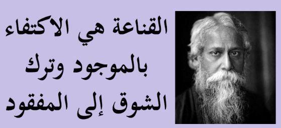 حكم واقوال معبرة بالصور عن القناعة قالها مشاهير العالم حكم و أقوال Historical Figures Historical Einstein