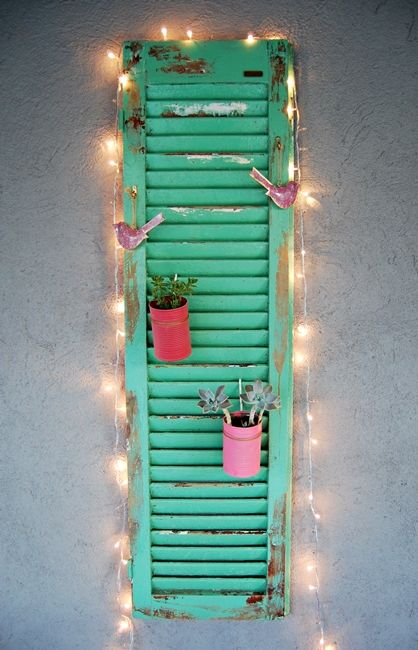 postigon reciclado de http://www.soldecocba.blogspot.com.ar/