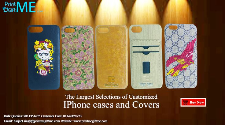 Launching Wide range of mobile cover. Now get your designs embroidered/embossed on leather mobile cover. contact now for special discount. For bulk Query 9811351676, cust care 01142420773 for order @www.printmegiftme.com