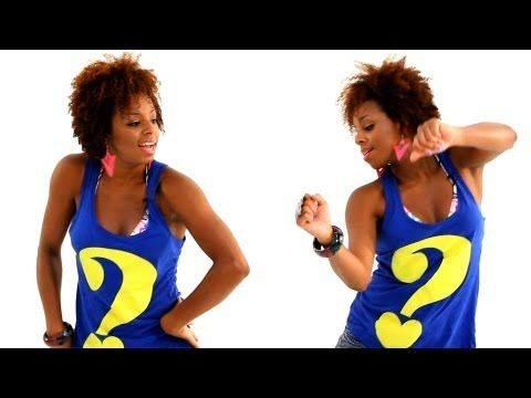 Watch more Hip Hop Dance Moves videos: http://www.howcast.com/guides/938-Hip-Hop-Dance-Moves    Subscribe to the Howcast Health Channel - http://howc.st/HOE3aY    Learn how to do the Dougie in this hip hop dance video from Howcast.    The Howcast Health Channel offers easy-to-follow instructions on all forms of exercise, both new and traditional, incl...