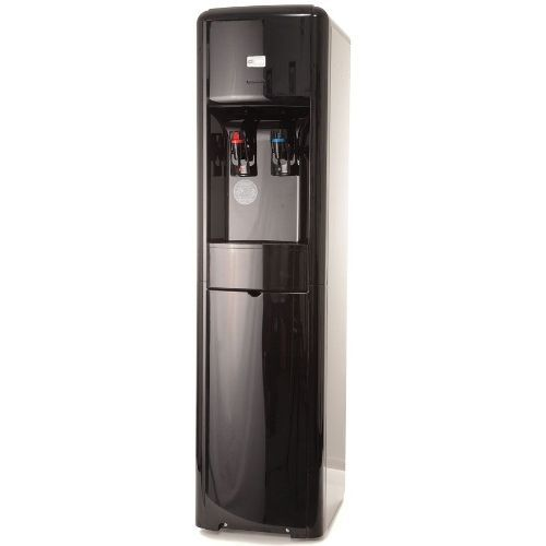 MOJO Water Everest  Bottleless Water Cooler with Filter and Installation Kit