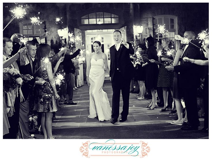 Grace wainwright wedding
