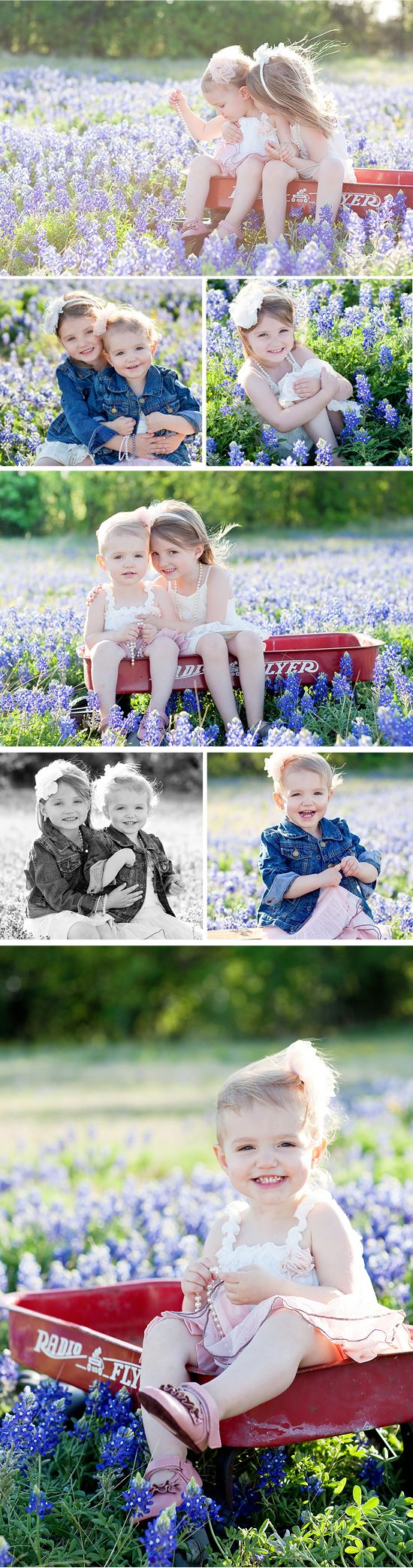 TGIF and Melissa Fullmer Photography ! – La Petite Peach