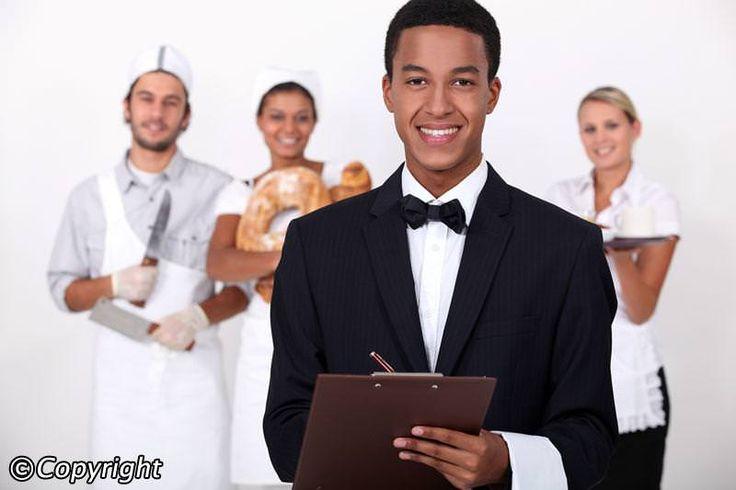 5 Easy Jobs in Bangkok for Foreigners - Bangkok.com Magazine