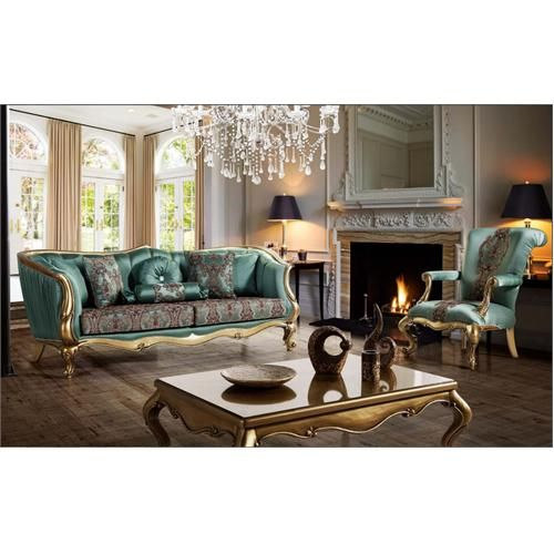1000 Images About Turkish Living Room Furniture On Pinterest Armchairs Wooden Tv Stands And