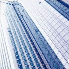 Visit our site http://www.galbraithproperty.com/services/commercial-property-services/ for more information on Commercial Property Management.Hotel property management devices make economic sense in minimizing prices. A hotel property management device is something that all hotels must look into getting.