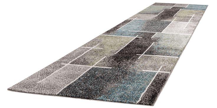 Ein ansprechender Teppich im Eingangsbereich heißt Gäste und Bewohner jederzeit willkommen und bringt ungeahnte Frische in die Diele oder den Flur. Nicht selten dient er auch als Schmutzfänger oder…                                                                                                                                                                                 Mehr