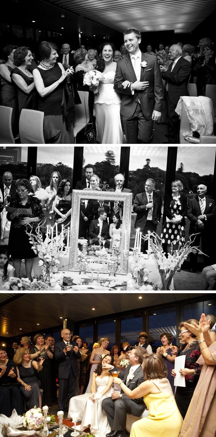 Persian Wedding, Starship Wedding  starship wedding photographer  persian wedding photographer sydney  sydney wedding photography