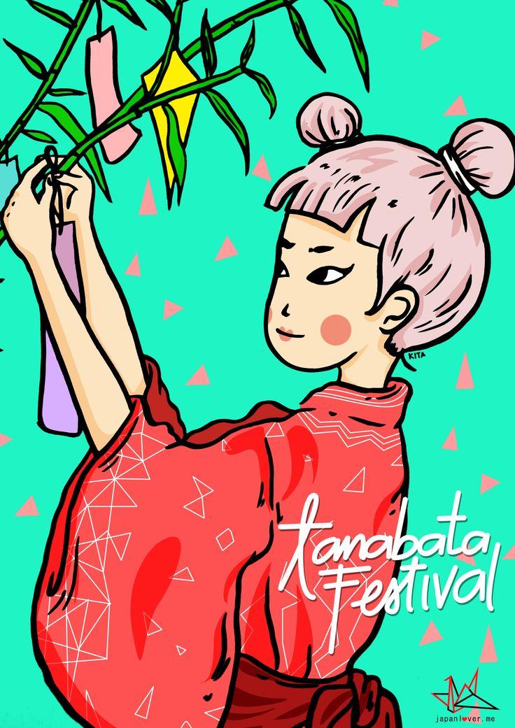 tokyo disneyland tanabata days