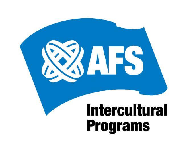 #AFSeffect