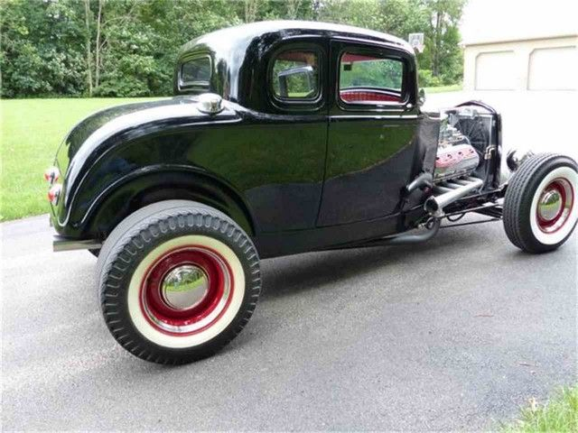 32-ford-coupe-for-sale-4