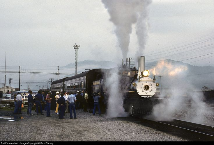 Man Cave Johnson City Tn : Best clinchfield railroad images on pinterest train